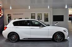 bmw m performance parts bmw m performance parts continue to expand the brand