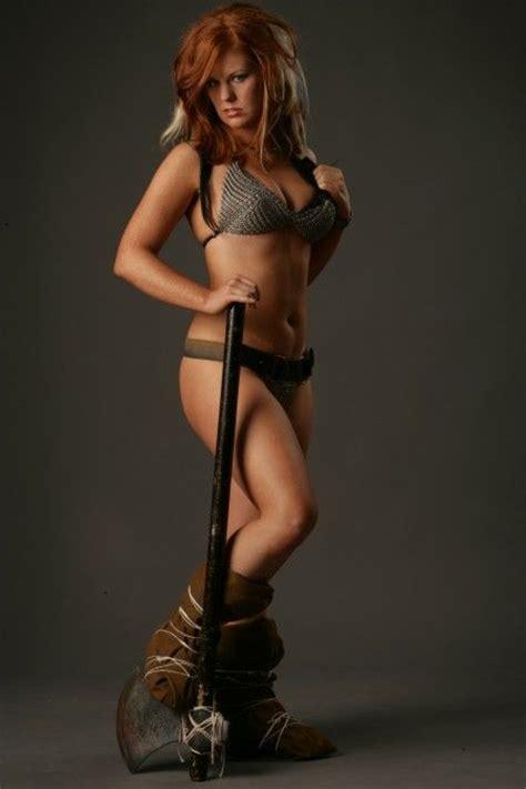 Sue Lyons Actress Nude