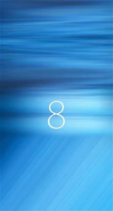 Ios Dynamic Wallpaper Blank by Ios 8 And Os X Wallpapers