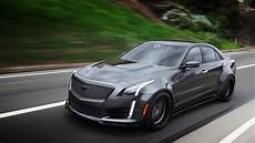 Cadillac D3 by 2016 D3 Cadillac Cts V Widebody Pictures Gm Authority