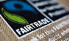 alles 252 ber fair trade kleidung fashionboxx