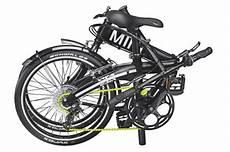 bmw mini folding bike bmw mini folding bike 20 zoll im test faltrad im