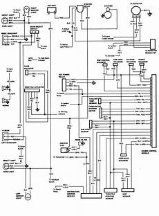 1984 Ford Bronco Wiring Schematic by I A 1994 Ford Bronco That I Put On A 1984