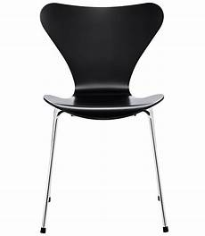 series 7 chair fully lacquered