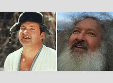 dennis and randy quaid relationship