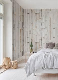 Bali Boards Tapeten Wohnzimmer Moderne Tapeten Und