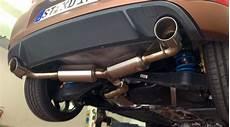 golf 7 gti abgasanlage abgasanlage sport golf 6 ed35 dth shop