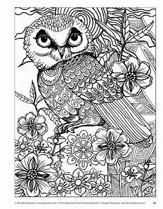 94 best sova images on pinterest print coloring pages barn owls and coloring books