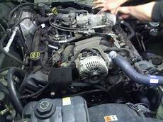 accident recorder 2011 mercury grand marquis electronic toll collection how to fix 1999 mercury grand marquis engine rpm going up and down 2003 mercury marauder