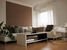 wohnzimmer streichen ideen braun farbgestaltung wohnzimmer braune m 246 bel wohnzimmer home