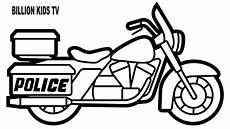 30 great image of motorcycle coloring pages