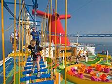 family cruises 5 family friendly cruise lines travel