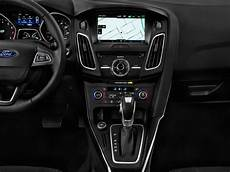 best auto repair manual 2012 ford focus instrument cluster image 2015 ford focus 5dr hb titanium instrument panel size 1024 x 768 type gif posted on