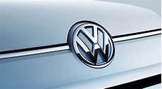 Volkswagen Brands by Volkswagen Wants To Be A Top Us Brand Here S The Plan