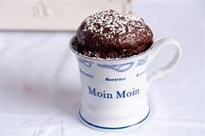 mikrowelle kuchen schokoladiger mikrowellenkuchen vanillakitchen