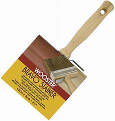 beautiful home depot paint brush cover insured by ross