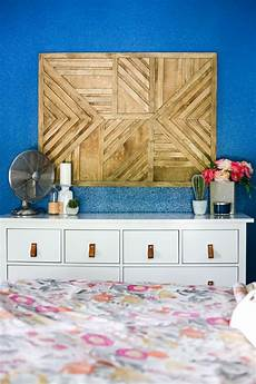 diy wall art how to make your own love renovations