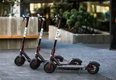 bird s e scooter is the you can own techspot