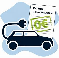 Prix Carte Grise Is 232 Re 38 Tarif Cheval Fiscal