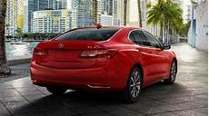 2019 acura tlx for sale acura of limerick blog