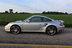 car engine repair manual 2007 porsche 911 user handbook silver 2007 911 turbo manual low miles rennlist porsche discussion forums