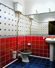 decorazioni per piastrelle bagno bagno piastrellato piastrelle colorate e decorazione