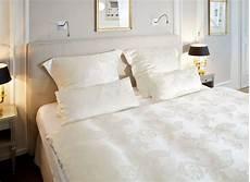 In Vier Schritten Zum Perfekt Gemachten Bett Westwing