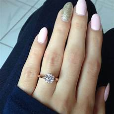 new polish wedding ring finger matvuk com