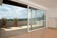 Wohnung Kaufen Oberursel by Penthouse Mit Loftcharakter In Frankfurt Penthouse In