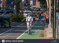 e scooter köln in avenue scooter stock photos in avenue scooter stock