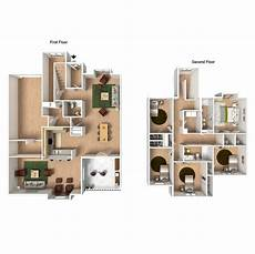 fort wainwright housing floor plans fort wainwright post housing floor plans