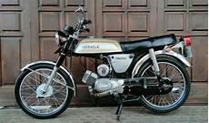 A100 Modif by Gambar Motor Suzuki A100 Modif Impremedia Net