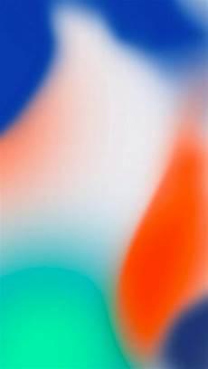 iphone x size for wallpaper iphone x wallpaper hd 2019 3d iphone wallpaper