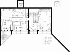 earth bermed house plans small earth berm home plans joy studio design gallery