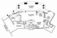 boothbay bluff luxury home plan 101s 0001 house plans