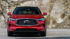 2020 infiniti qx50 exterior colors 2020 infiniti qx50 preview pricing release date