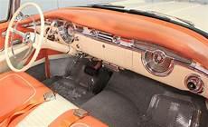 auto air conditioning repair 1996 oldsmobile 88 interior lighting auto air conditioning repair 1994 oldsmobile 88 interior lighting 1990 oldsmobile delta 88