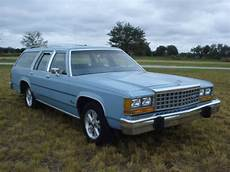 auto repair manual online 1986 ford ltd crown victoria seat position control 1986 ford ltd crown vic station wagon 6 pass 5 0 v8 mustang 46k miles 2 owner for sale ford