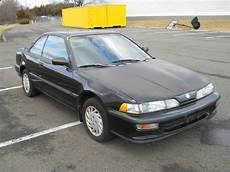 1993 acura integra rs hatchback 3 door 1 8l with manual transmission for sale in manassas