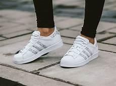 damen schuhe sneakers adidas originals superstar b42620