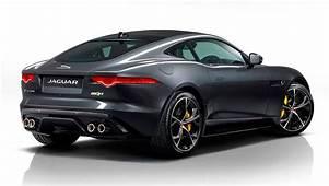 Jaguar F Type In British Racing Green  IGN Boards