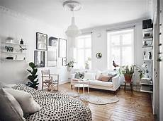 Decorations Apartment by 15 Stylish Ways To Decorate A Studio Apartment Apartment