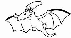 Malvorlagen Dino Xl Ausmalbilder Dinos Kostenlos Malvorlagen Zum Ausdrucken