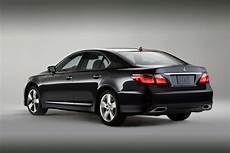 books on how cars work 2011 lexus ls on board diagnostic system lexus releases 2011 ls 460 touring edition autoblog