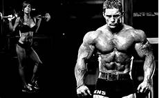 bodybuilding 2015 wallpapers wallpaper cave