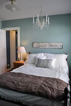 wandfarbe blau schlafzimmer colour design bedroom matching color ideas for your