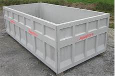 Les Containers Phytobacs Aquafree T 233 L 03