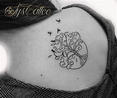 201 pingl 233 sur tattoos piercings