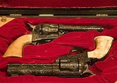 guns made for wayne bygreat western used by the duke in quot the shootist quot guns guns made for wayne bygreat western used by the duke in quot the shootist quot guns wayne
