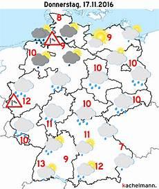 Wetter In München Morgen - wetter hd wetter kachelmann